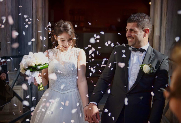 church-wedding-venice-photographer (20).