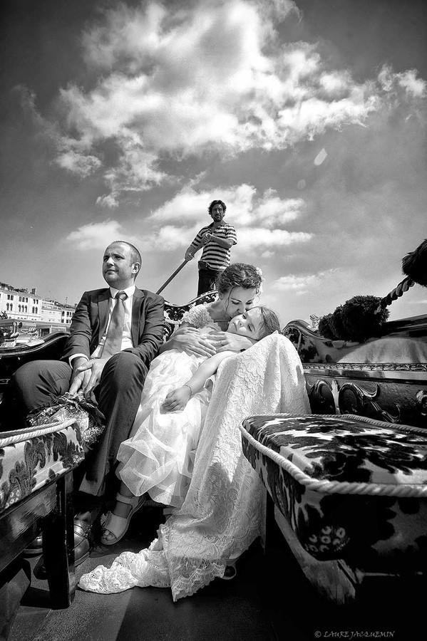 Venice-wedding (53).jpg
