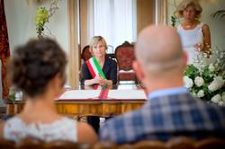 Wedding Palazzo Cavalli in Venice  Town hall   (43).jpg