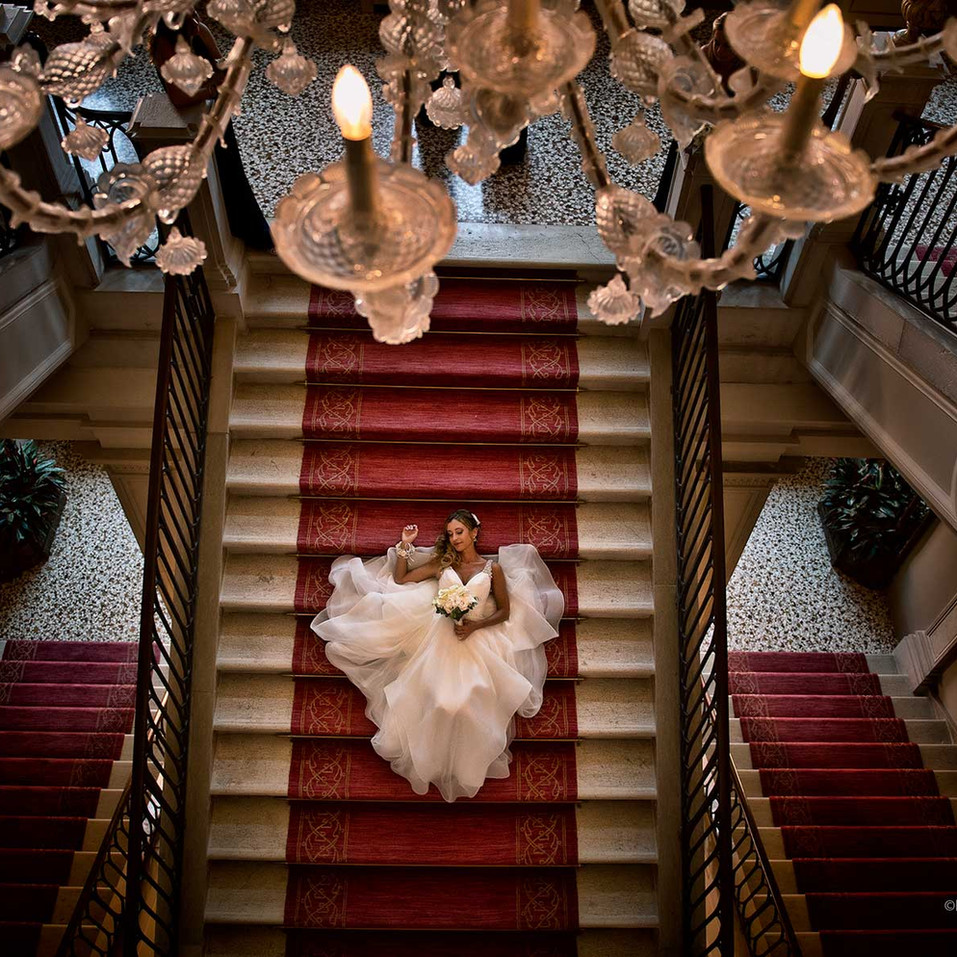 luxury-wedding-photographer-venice (29).