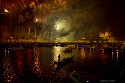 Venice Redentore Festival Laure jacquemin photographer (20)