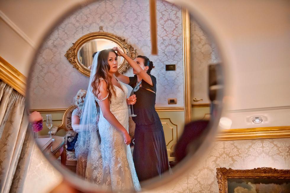 symbolic-wedding-venice (46).jpg