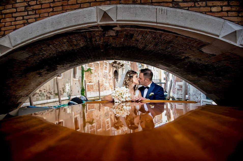 venice italy wedding phtographer   (49).