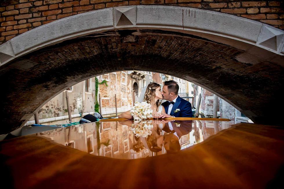 venice italy wedding phtographer   (49).
