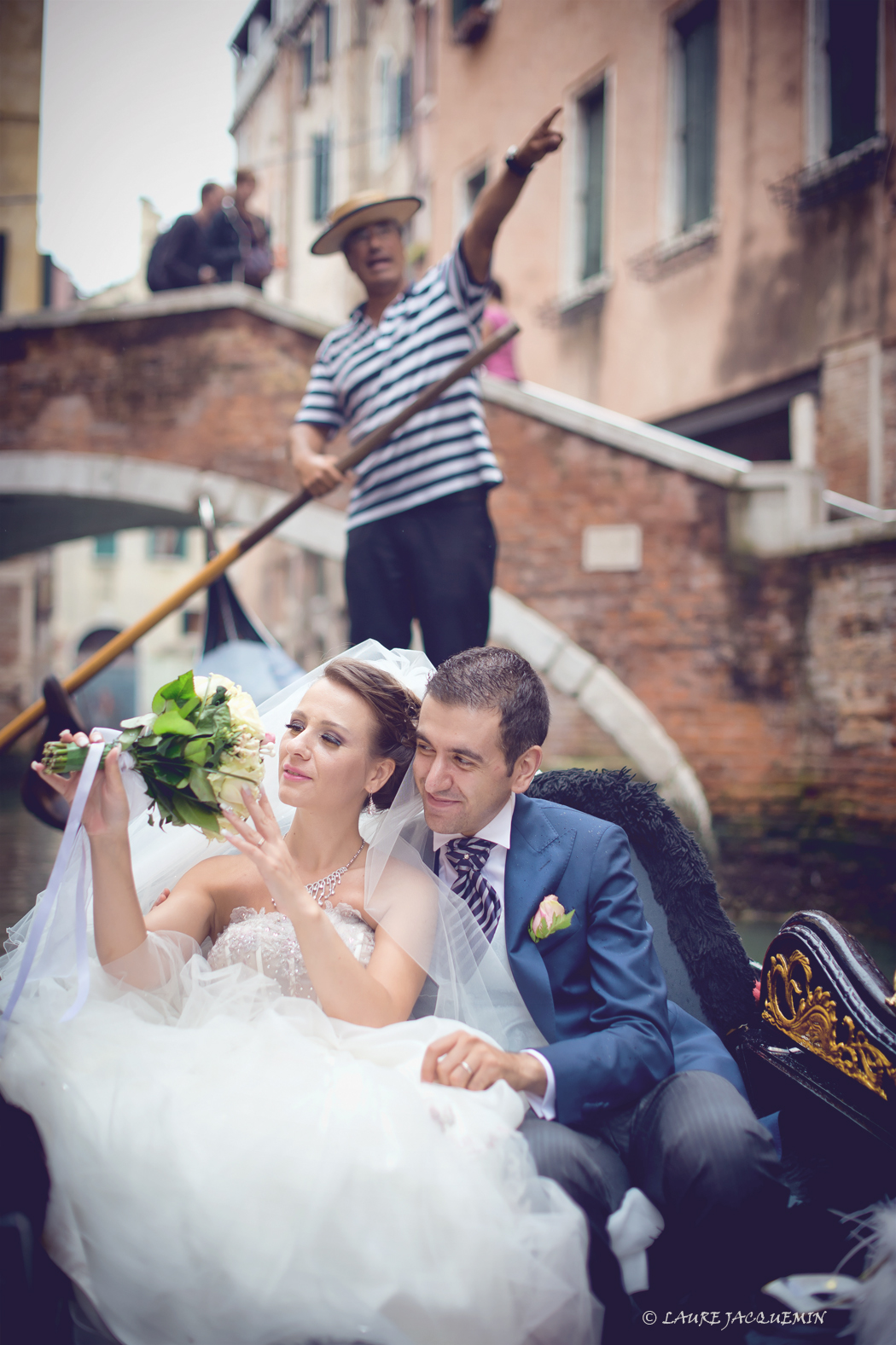 gondola venice photography  wedding laure jacquemin (6).jpg