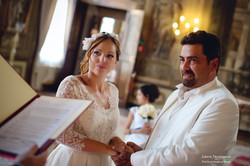 venice photography symbolique wedding palace palazzo photogapher engagment LAURE JACQUEMIN  (12)