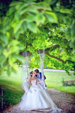 wedding venice photographer gondole church  (9).jpg