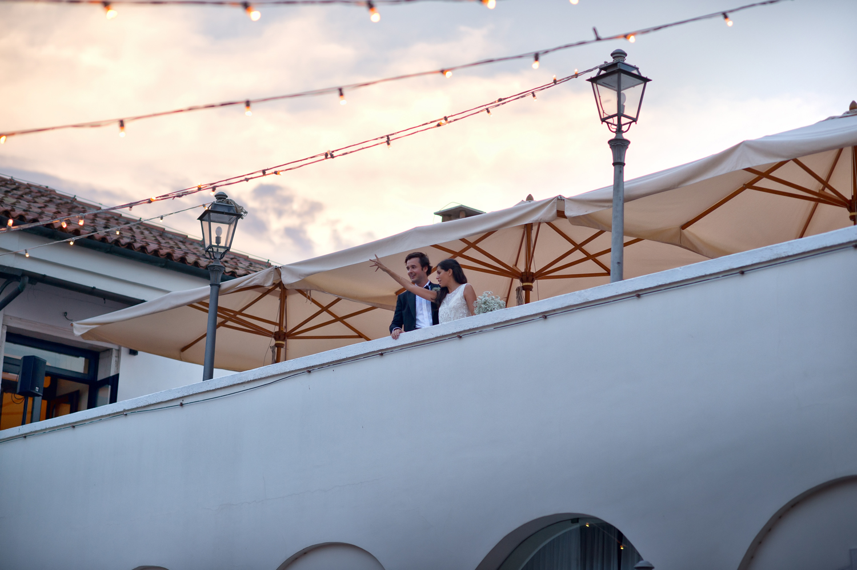 venice-wedding-photographer-italy (80).jpg