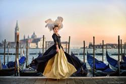 Meilleur photos Carnaval de Venise 2018 laure jacquemin (85)
