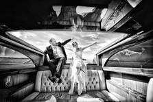 venice-photographer-wedding (426).jpg