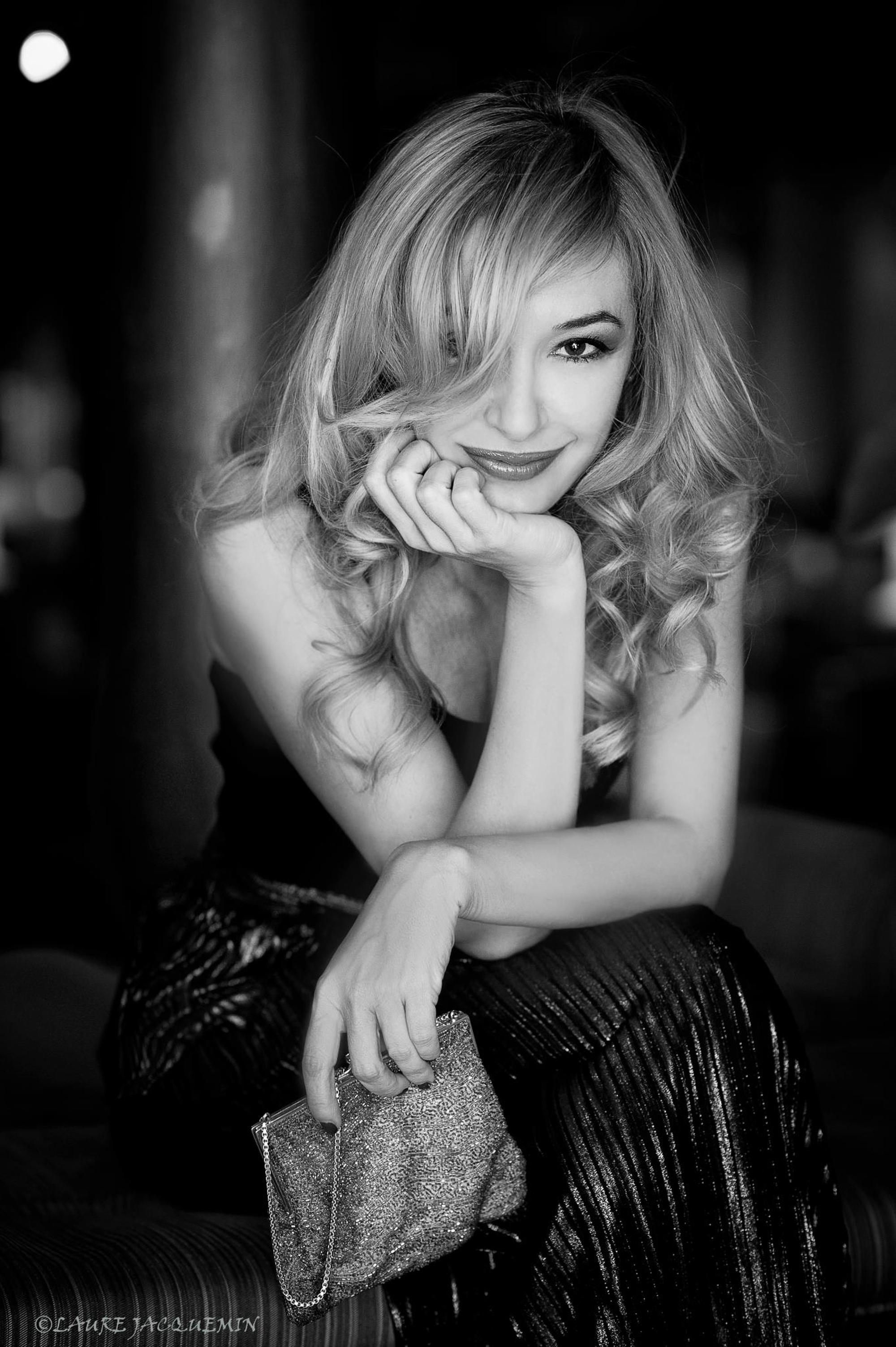 laure jacquemin PORTRAIT venice photography model artists (8).jpg