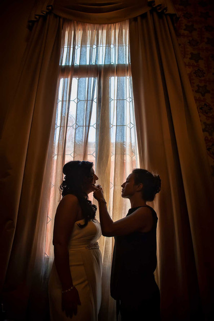 destination-wedding-venice-italy (3).jpg