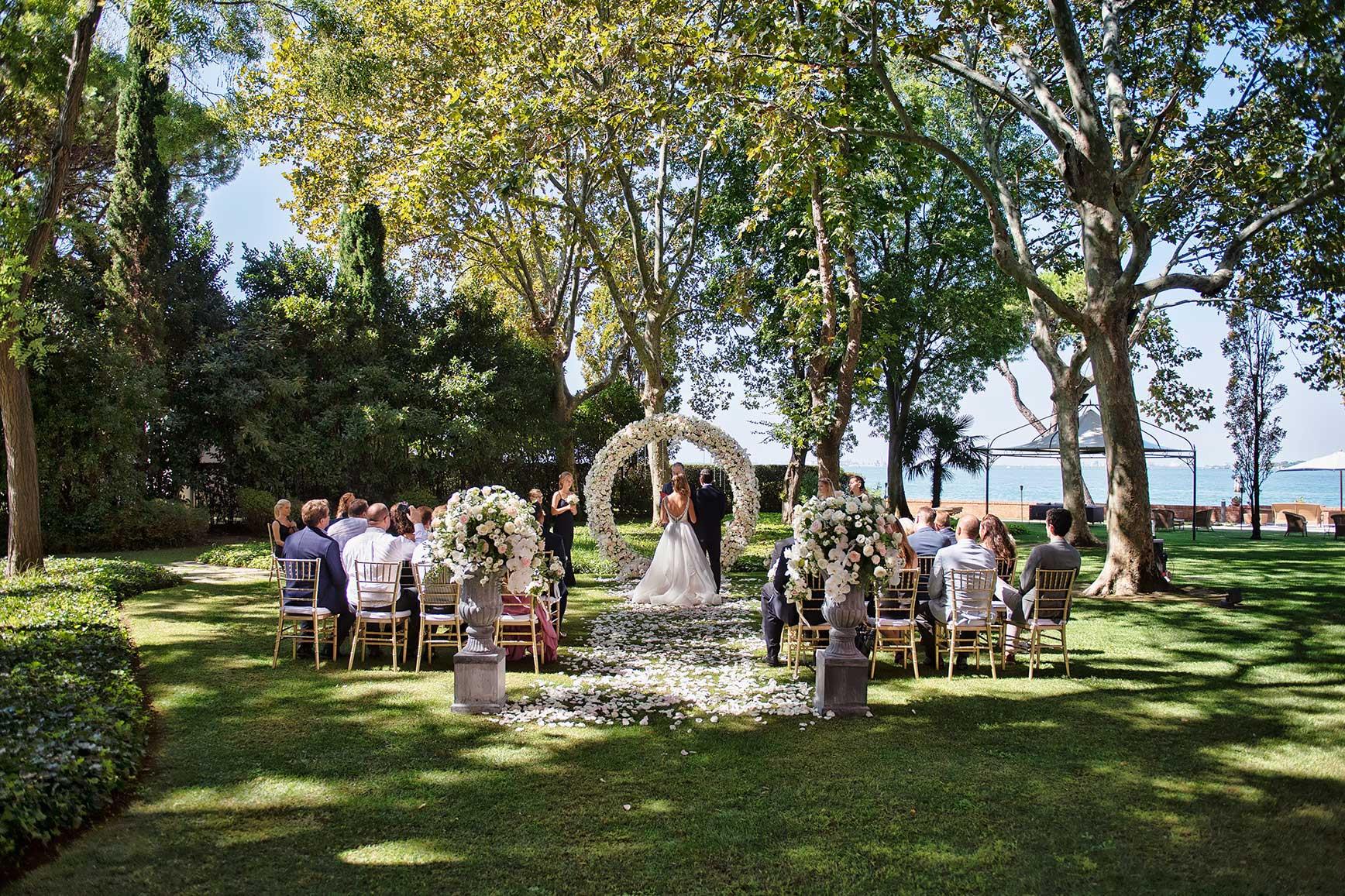 luxury-wedding-photographer-venice (37).