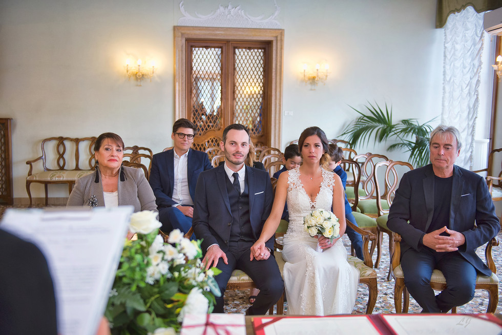 wedding venice symbolic and civil (27).j