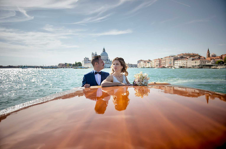 venice italy wedding phtographer   (67).