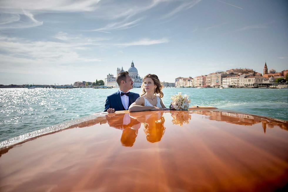 venice italy wedding phtographer   (67).