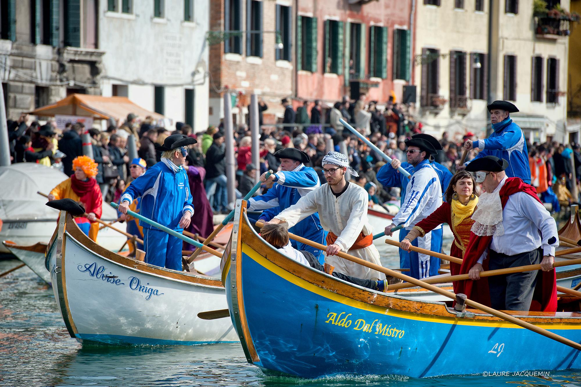 Meilleur photos Carnaval de Venise 2018 laure jacquemin (91)