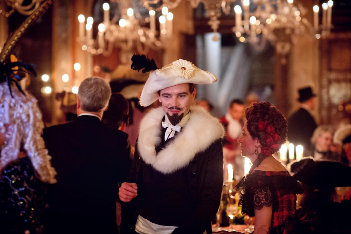 venice event photographer carnivale laure jacquemin (5)