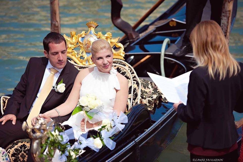 Venice-wedding (43).jpg
