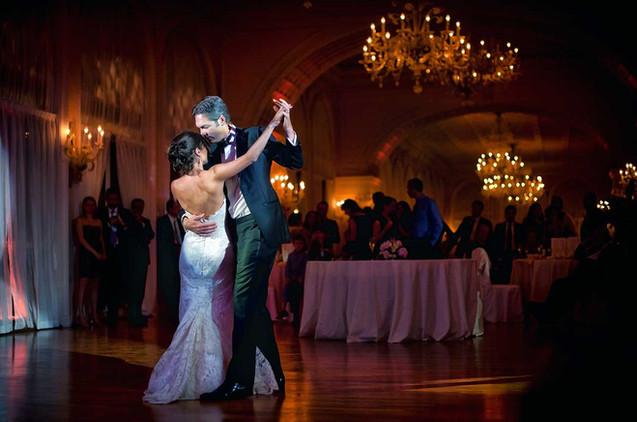 Venice-wedding-laure-jacquemin-(141).jpg