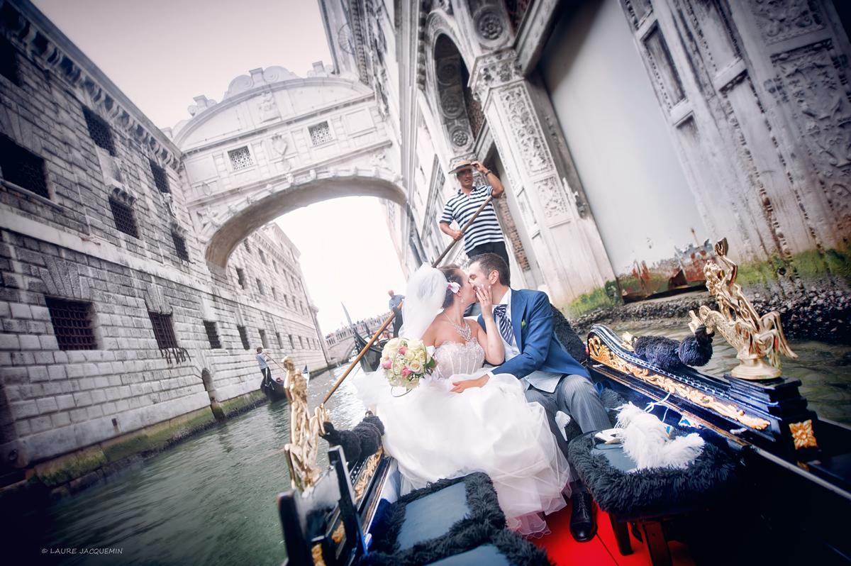 wedding venice photographer gondole church  (1).jpg