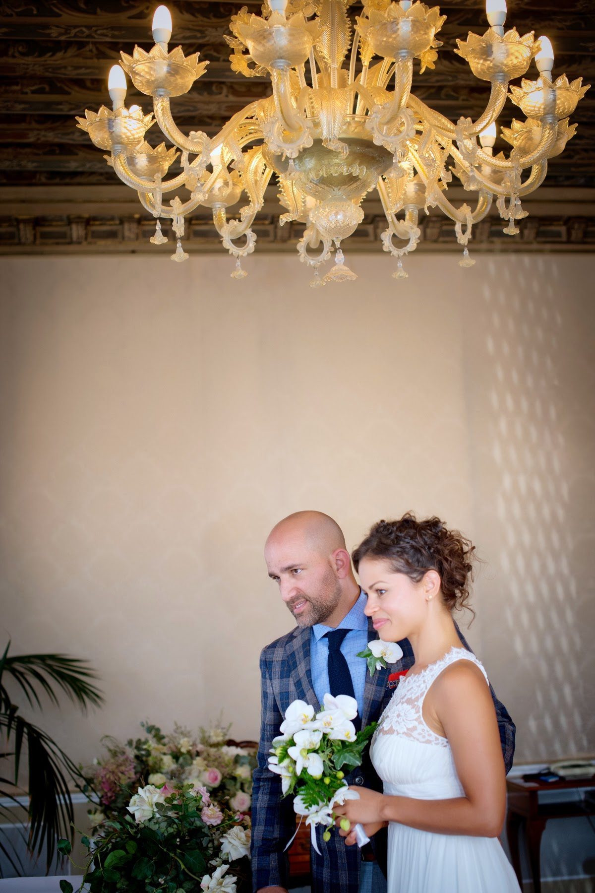 Wedding Palazzo Cavalli in Venice  Town hall   (27).jpg