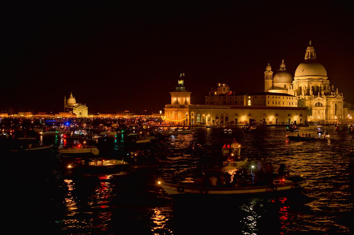 Venice Redentore Festival Laure jacquemin photographer (26)