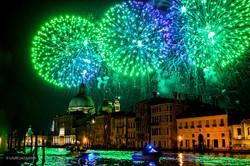 Redentore-Venice-2021-laure-jacquemin (9)