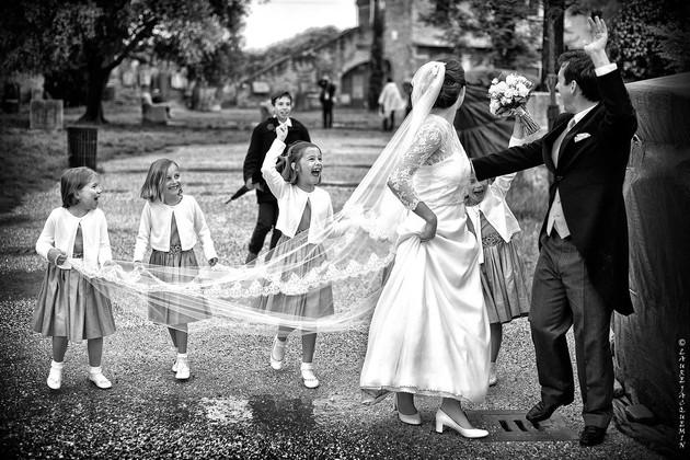 Wedding-venice-torcello-photographer-lau