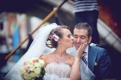 gondola venice photography  wedding laure jacquemin (4).jpg