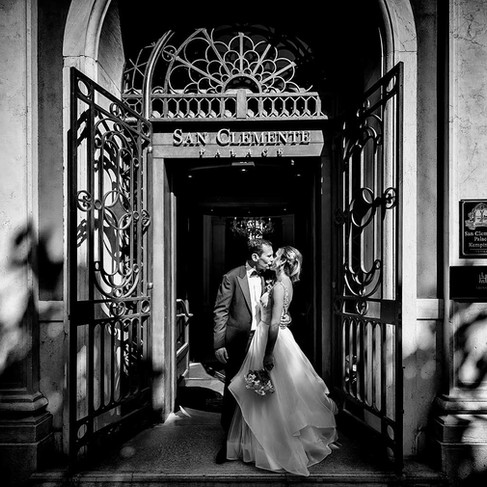 luxury-wedding-photographer-venice (93).