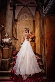 luxury-wedding-photographer-venice (126)
