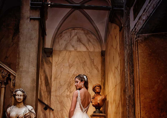 luxury-wedding-photographer-venice (126)
