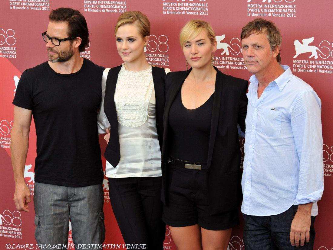 venice film festival venice laure jacquemin (54).jpg