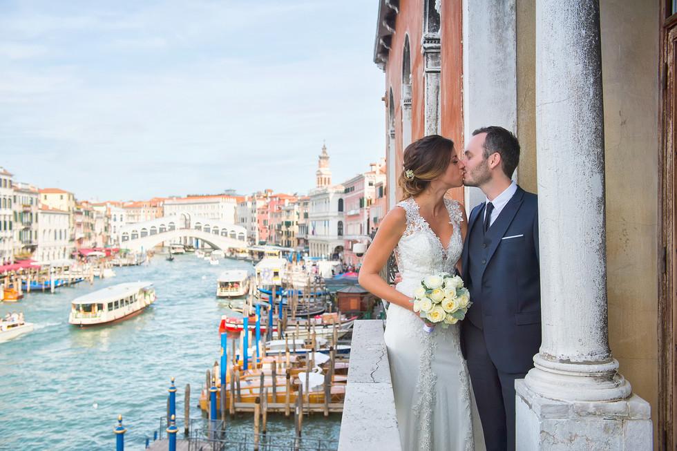 wedding venice symbolic and civil (33).j