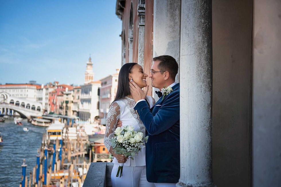 venice-wedding-photographer (27).jpg