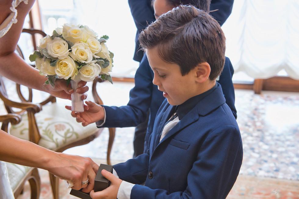 wedding venice symbolic and civil (23).j