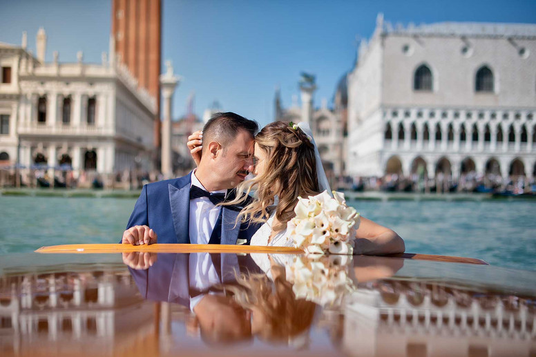 venice italy wedding phtographer   (65).