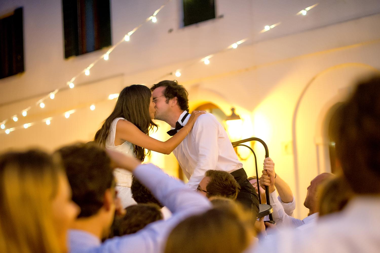 venice-wedding-photographer-italy (111).jpg