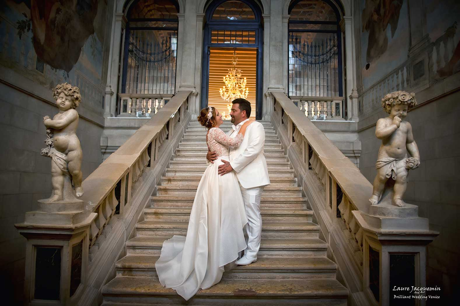 venice-photographer-wedding (1527)