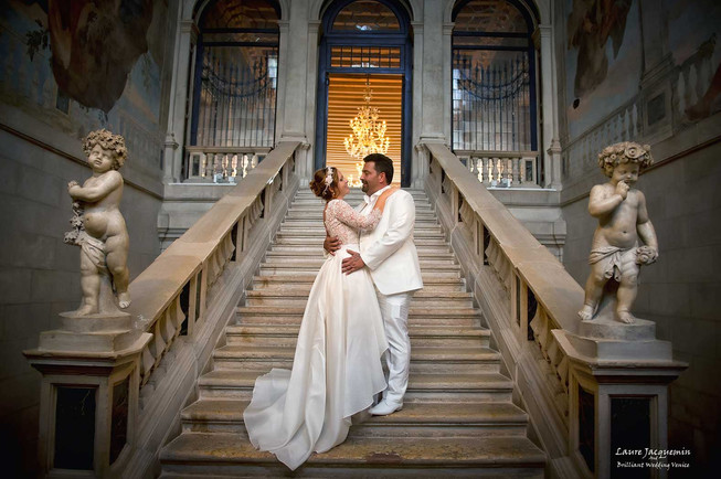 venice-photographer-wedding (1527).jpg