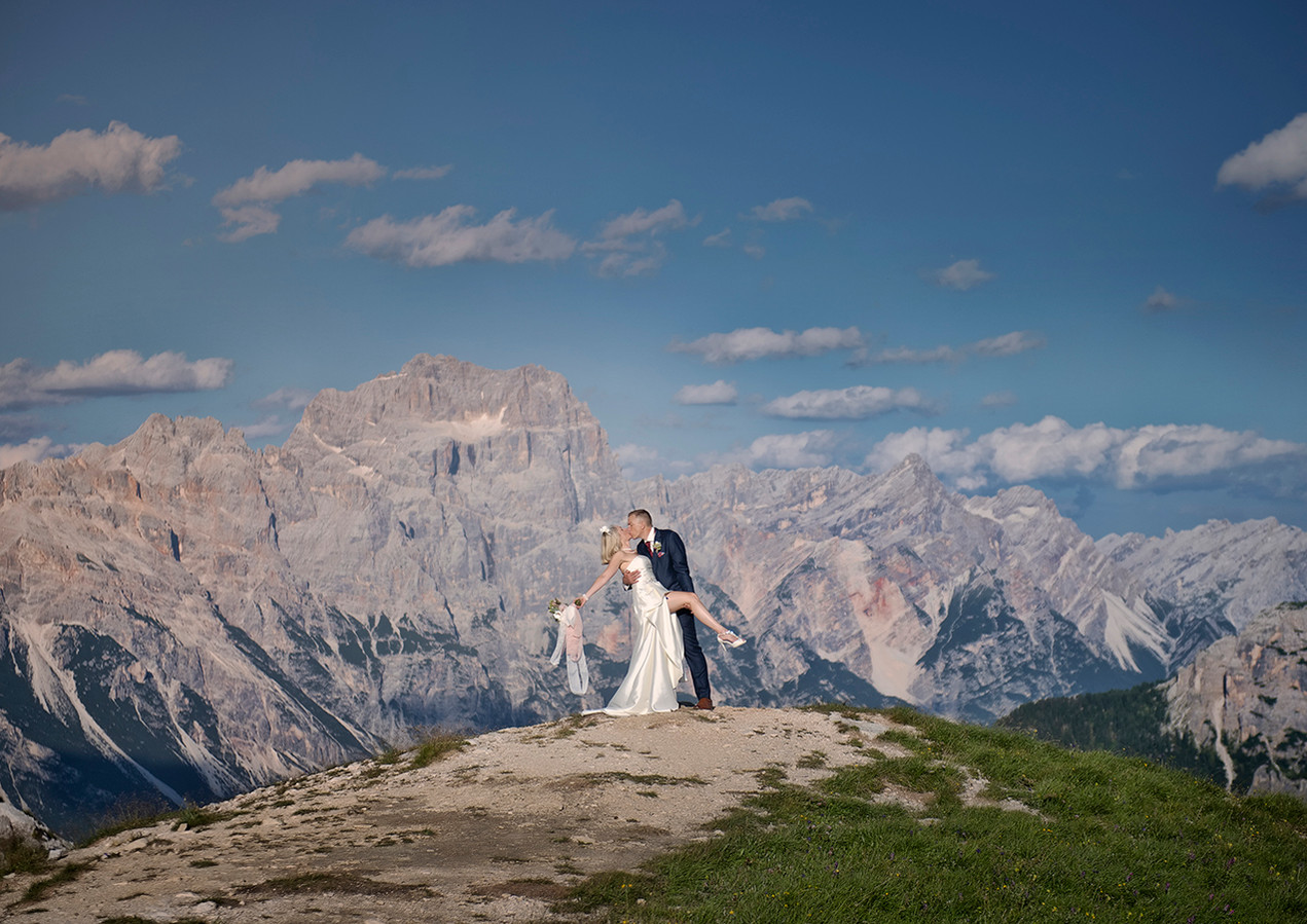 wedding_cortina_italy (29).jpg