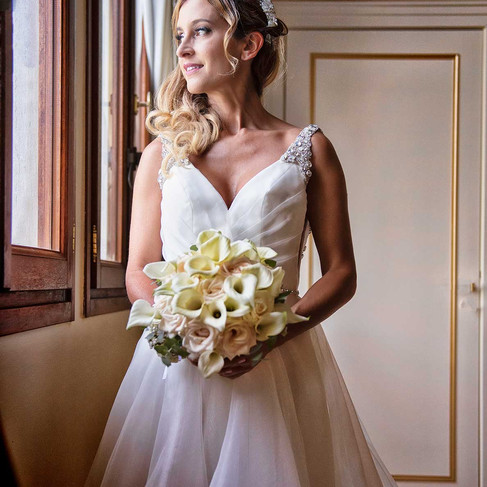 luxury-wedding-photographer-venice (16).
