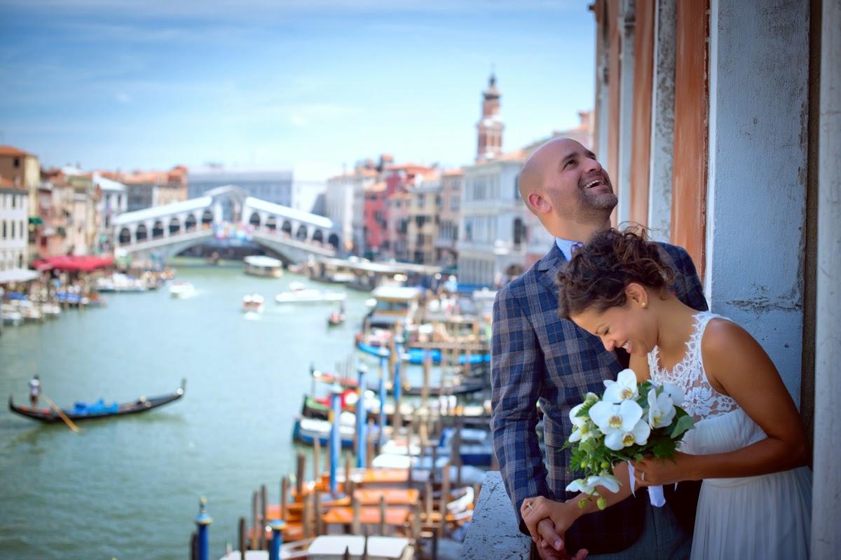 Wedding Palazzo Cavalli in Venice  Town hall   (57).jpg
