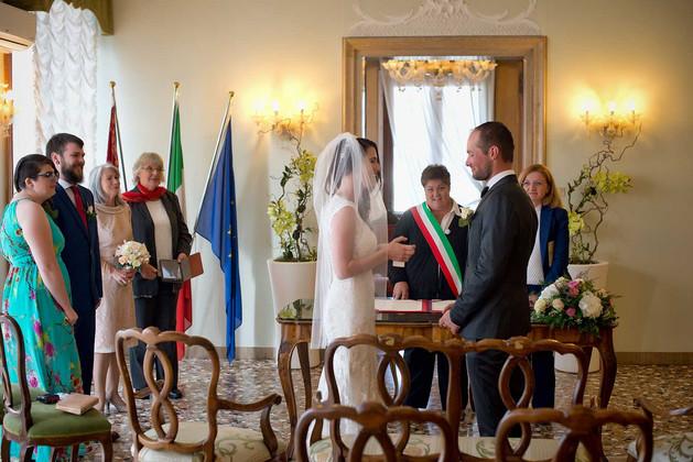 venice-photographer-wedding (1063).jpg