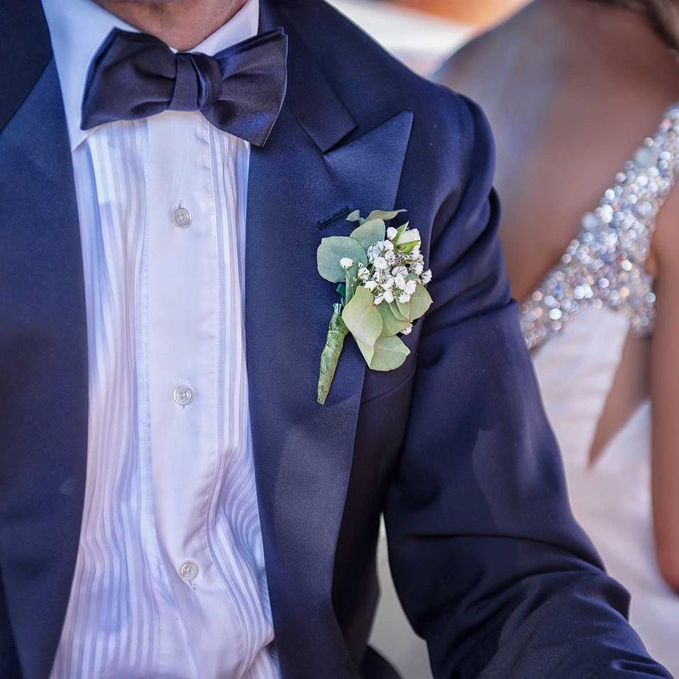 luxury-wedding-photographer-venice (104)