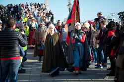 Meilleur photos Carnaval de Venise 2018 laure jacquemin (78)