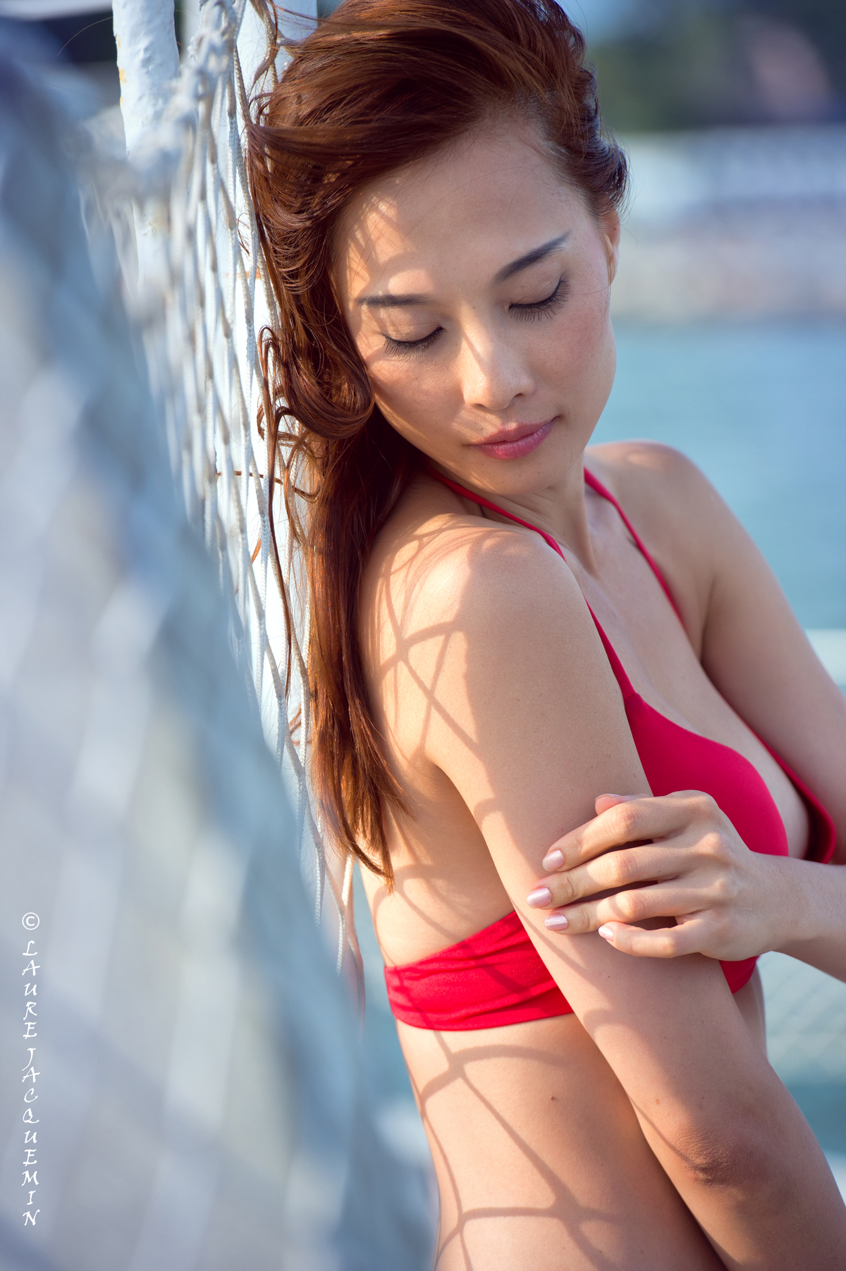modele shooting venice photographer laure jacquemin (15)