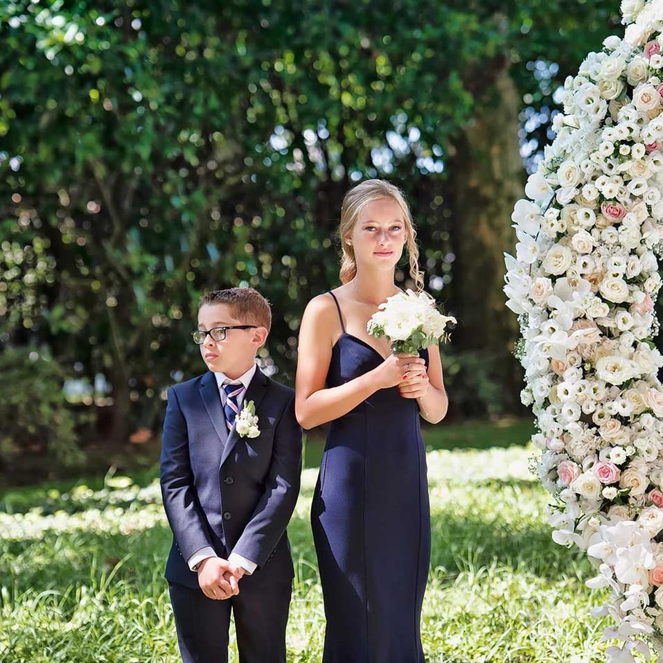 luxury-wedding-photographer-venice (35).