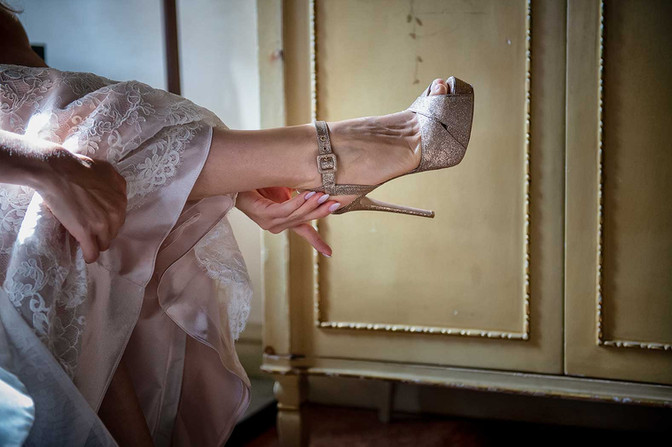 venice italy wedding phtographer   (22).